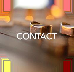 Contact_Foto met tekst